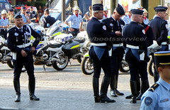 "bootsservice 18 800431 (bootsservice) Tags: uniforme uniformes uniform uniforms bottes boots ""riding boots"" motard motards biker motorbike gants gloves police policier policiers policeman policemen parade défilé ""14 juillet"" ""bastilleday"" ""champselysées"" paris"