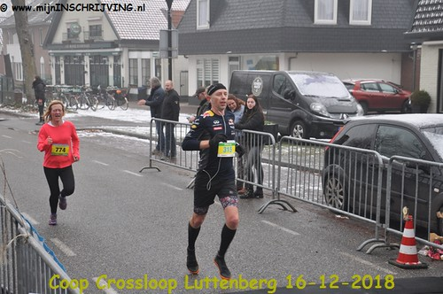 CrossLoopLuttenberg_16_12_2018_0396