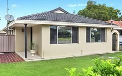 26 Mackenzie Avenue, Woy Woy NSW