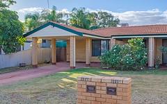 33 Belmore Street, Crescent Head NSW