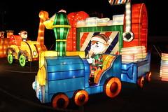 IMG_7450 (hauntletmedia) Tags: lantern lanternfestival lanterns holidaylights christmaslights christmaslanterns holidaylanterns lightdisplays riolasvegas lasvegas lasvegasholiday lasvegaschristmas familyfriendly familyfun christmas holidays santa datenight