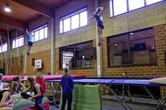 IMG_0431 (flyingacrobaticstrampoline) Tags: aquilon flying acrobatics trampoline saint nicolas 2018 wearetrampoline