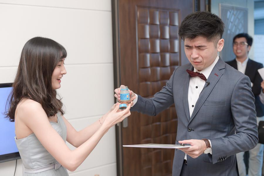 32949532698 6e762ffab6 o [台南婚攝] C&Y/ 鴻樓婚宴會館
