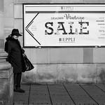 Vintage Sale thumbnail