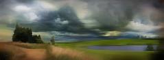 ~~~ wonderful mazury landscape ~~~ (jmb_germany) Tags: