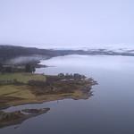 Above Loch Rannoch thumbnail