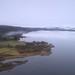 Above Loch Rannoch