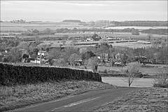 North Newbold rom Trundlegate  Monochrome (brianarchie65) Tags: northnewbold trundlegate bikers bikes hills hedges roads seats people monochrome blackandwhite blackandwhitephotos blackandwhitephoto blackandwhitephotography blackwhite123 blackwhiterealms unlimitedphotos ngc canoneos600d geotagged brianarchie65 eastyorkshire eastriding yorkshire