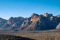 DSC_2429-2 (Alex Cernichiari) Tags: redrocks ice box canyon iceboxcanyon nikon nikonz6 lasvegas las vegas hiking desert mountains lightroom