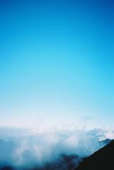 181024/25_kodakportra160 (hihazirah) Tags: 35mm 35mmfilm kodakportra kodakportra160 sapa laocai sapaclayhouse vietnam scene nature filmphotography travelphotography