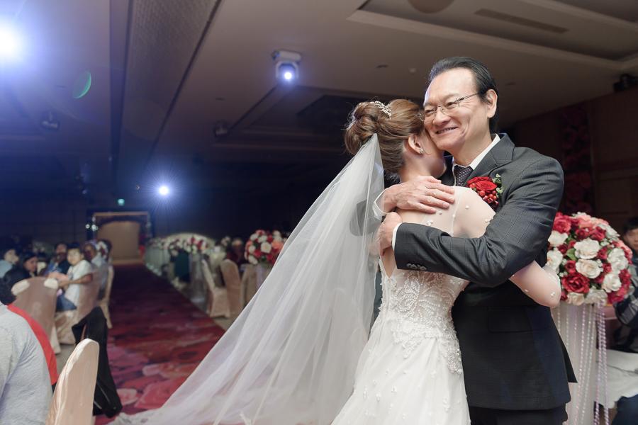 39860053543 e9bed8870c o [台南婚攝] C&Y/ 鴻樓婚宴會館