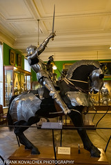 Cool stuff inside The Wallace Collection, London (Alaskan Dude) Tags: travel england london thewallacecollection wallacecollection art museum paintings artist armor artcollection
