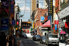 20190202-02-Chinatown (Roger T Wong) Tags: 2019 australia chinatown melbourne rogertwong sel24105g sony24105 sonya7iii sonyalpha7iii sonyfe24105mmf4goss sonyilce7m3 victoria summer