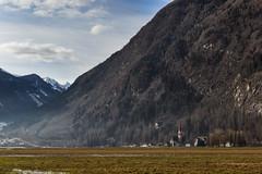 Molini di Tures (cesco.pb) Tags: valleaurina alps altoadige alpi sudtirol italia italy moliniditures campotures canon canoneos60d tamronsp1750mmf28xrdiiivcld montagna mountains