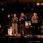 "<b>Jazz Night in Marty's</b><br/> Jazz Night in Marty's during Homecoming 2018. October 26, 2018. Photo by Annika Vande Krol '19<a href=""//farm5.static.flickr.com/4808/43970427280_018ac9c292_o.jpg"" title=""High res"">&prop;</a>"