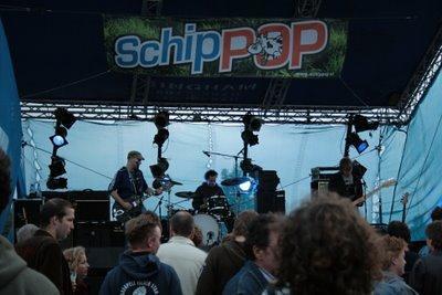 Schippop 2007 (12)
