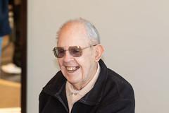 Veterans-Seniors-2018-6