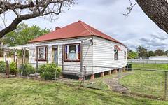 43 Rawson Street, Aberdare NSW