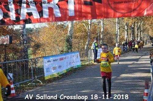 AVSallandCrossloop_18_11_2018_0238
