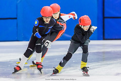 CPC21110_LR.jpg (daniel523) Tags: speedskating longueuil sportphotography patinagedevitesse skatingcanada secteura race fpvqorg course actionphotography lilianelambert2018 arenaolympia cpvlongueuil