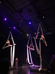 IMG_9233 (theminty) Tags: aerialshow aerial circus trapeze silks hoop theminty themintycom