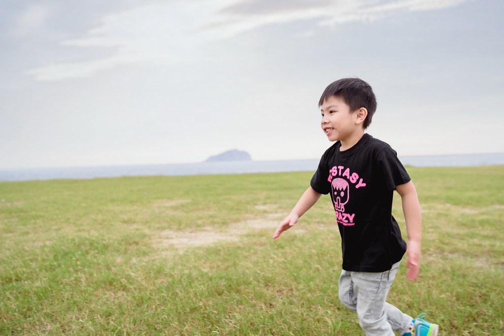 潮境公園-親子寫真-上傳_27