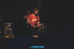 zv_jesen_tour_babylon-4