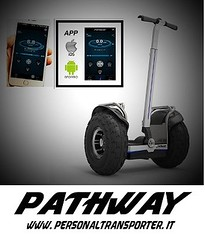 PathWay ES6 S Off Road 2400W Power 3 (lacontabdirezione) Tags: httpswwwpersonaltransporteritsegwaypathway segway lacontab personaltransporter pathwaysegway pathwaylacontab pathwaypersonaltransporter personaltransportersegway personaltransporterpathway lacontabsegway httpswwwpersonaltransporterit pathway