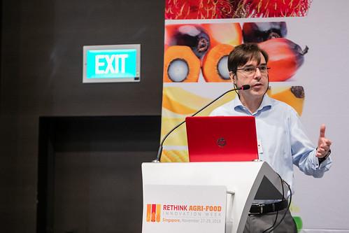 [2018.11.29] - Rethink Agri-Food Innovation Week Day 3 - 015