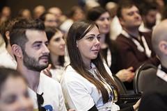 _MG_6864_1 (AISM Onlus) Tags: giovanioltrelasm convegno giovani roma sclerosimultipla aism associazioneitalianasclerosimultipla nonprofit fism 2018