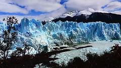 _Perito Moreno Glacier1 (kasiahalka) Tags: argentina argentinalake glacier hotel ice icefield iceberg kostenaikehotel lake losglaciaresnationalpark miradordelossuspiros nationalpark np patagoniadesert patagoniasteppe patagonia lagoargentino southamerica town water unesco worldheritagesite