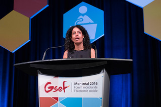 GSEF2016_309