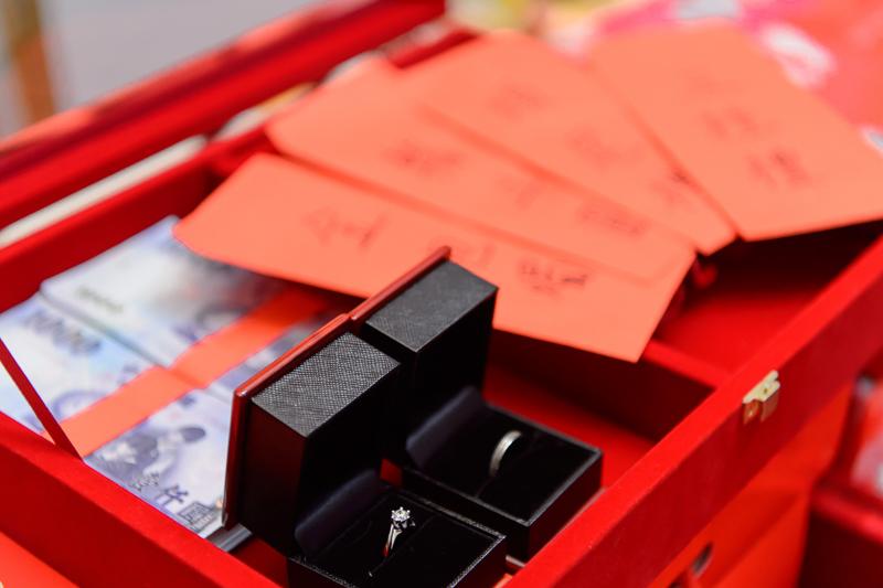 44589635310_6d1f658f1f_o- 婚攝小寶,婚攝,婚禮攝影, 婚禮紀錄,寶寶寫真, 孕婦寫真,海外婚紗婚禮攝影, 自助婚紗, 婚紗攝影, 婚攝推薦, 婚紗攝影推薦, 孕婦寫真, 孕婦寫真推薦, 台北孕婦寫真, 宜蘭孕婦寫真, 台中孕婦寫真, 高雄孕婦寫真,台北自助婚紗, 宜蘭自助婚紗, 台中自助婚紗, 高雄自助, 海外自助婚紗, 台北婚攝, 孕婦寫真, 孕婦照, 台中婚禮紀錄, 婚攝小寶,婚攝,婚禮攝影, 婚禮紀錄,寶寶寫真, 孕婦寫真,海外婚紗婚禮攝影, 自助婚紗, 婚紗攝影, 婚攝推薦, 婚紗攝影推薦, 孕婦寫真, 孕婦寫真推薦, 台北孕婦寫真, 宜蘭孕婦寫真, 台中孕婦寫真, 高雄孕婦寫真,台北自助婚紗, 宜蘭自助婚紗, 台中自助婚紗, 高雄自助, 海外自助婚紗, 台北婚攝, 孕婦寫真, 孕婦照, 台中婚禮紀錄, 婚攝小寶,婚攝,婚禮攝影, 婚禮紀錄,寶寶寫真, 孕婦寫真,海外婚紗婚禮攝影, 自助婚紗, 婚紗攝影, 婚攝推薦, 婚紗攝影推薦, 孕婦寫真, 孕婦寫真推薦, 台北孕婦寫真, 宜蘭孕婦寫真, 台中孕婦寫真, 高雄孕婦寫真,台北自助婚紗, 宜蘭自助婚紗, 台中自助婚紗, 高雄自助, 海外自助婚紗, 台北婚攝, 孕婦寫真, 孕婦照, 台中婚禮紀錄,, 海外婚禮攝影, 海島婚禮, 峇里島婚攝, 寒舍艾美婚攝, 東方文華婚攝, 君悅酒店婚攝,  萬豪酒店婚攝, 君品酒店婚攝, 翡麗詩莊園婚攝, 翰品婚攝, 顏氏牧場婚攝, 晶華酒店婚攝, 林酒店婚攝, 君品婚攝, 君悅婚攝, 翡麗詩婚禮攝影, 翡麗詩婚禮攝影, 文華東方婚攝
