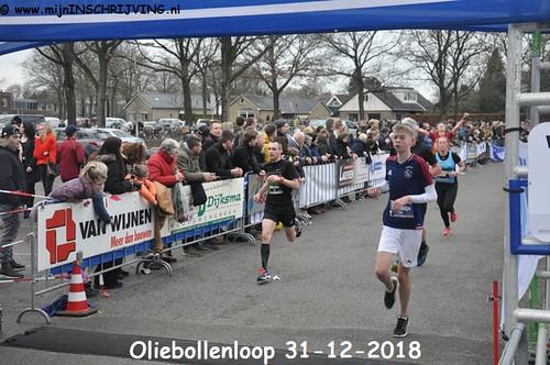 OliebollenloopA_31_12_2018_0282