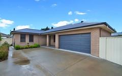11A Edgeroy Street, Tamworth NSW
