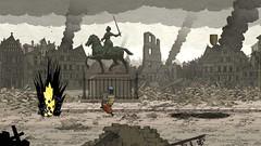 Valiant-Hearts-The-Great-War-081118-010