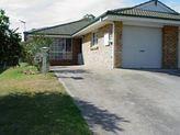 23a/23 Woolybutt Way, Muswellbrook NSW