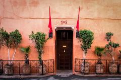 IMG_1182-Modifier (chilirv) Tags: marrakech maroc morocco medina