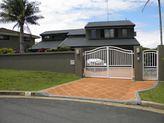 7 Echuca Crescent, Banora Point NSW
