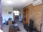 7/28 Springvale Drive, Hawker ACT 2614