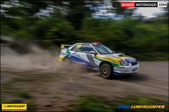 Rally_MM_AOR_0379