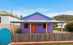 24-26 Gale Street, Coramba NSW