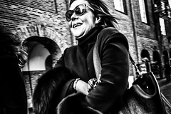 Images on the run.... (Sean Bodin images) Tags: november2018 christmas julemarket nørreport nytorv højbroplads copenhagen citylife candid city citypeople children people photojournalism photography reportage voreskbh visitdenmark visitcopenhagen visualculture visuelkultur denmark documentary delditkbh
