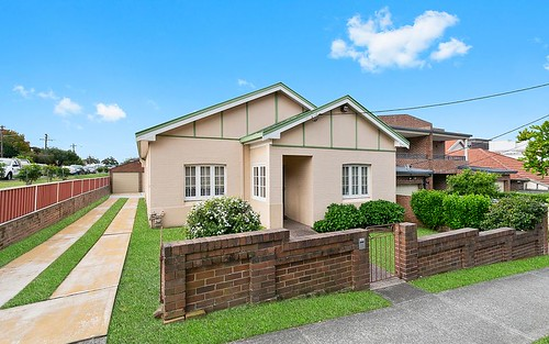 84 Gale Rd, Maroubra NSW 2035