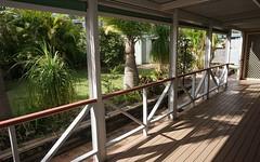 5 Magnolia Drive, Valla Beach NSW