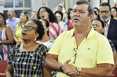 QUINTA FEIRA DA VITÓRIA 06-11-2018-18