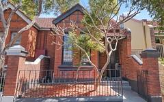 110 Catherine Street, Leichhardt NSW