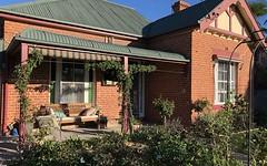 22 Swift Street, Holbrook NSW