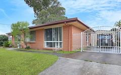 163 Bong Bong Road, Horsley NSW