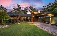 6 Kuburra Road, Erina NSW